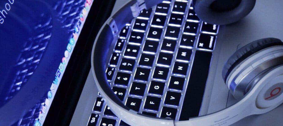 cursos gratuitos online, trabajos para discapacitados,