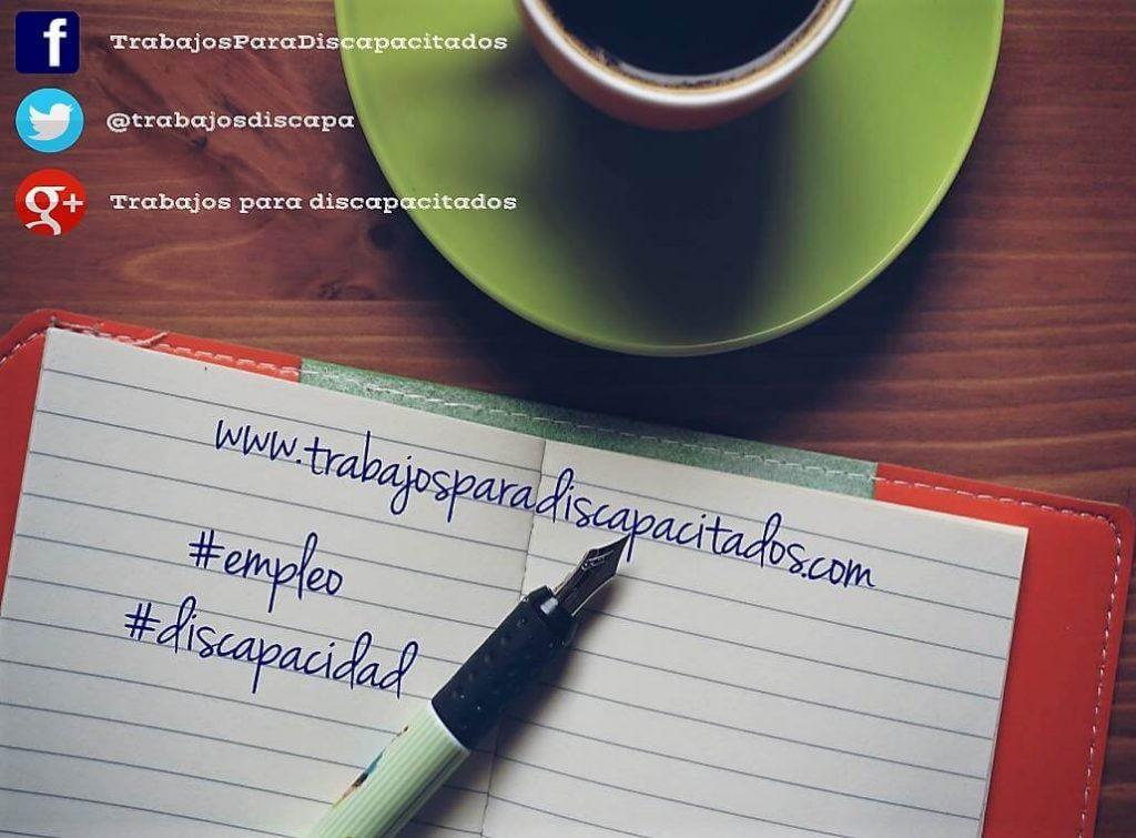blog-de-trabajo-trabajos-para-discapacitados-empleo