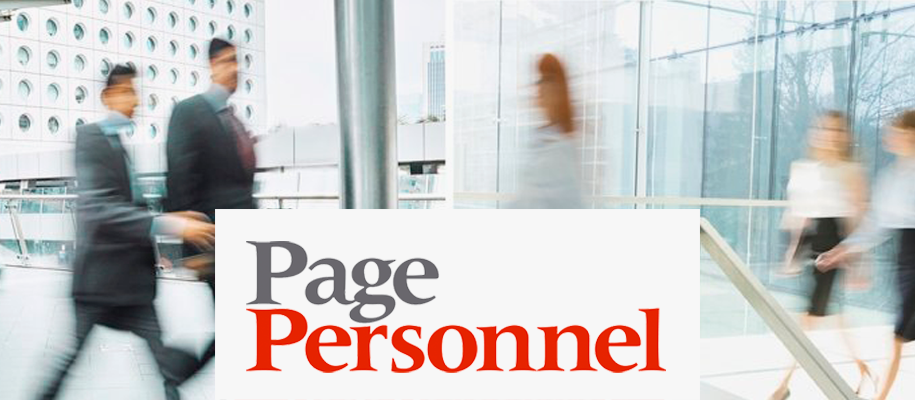 Empleo Page Personnel