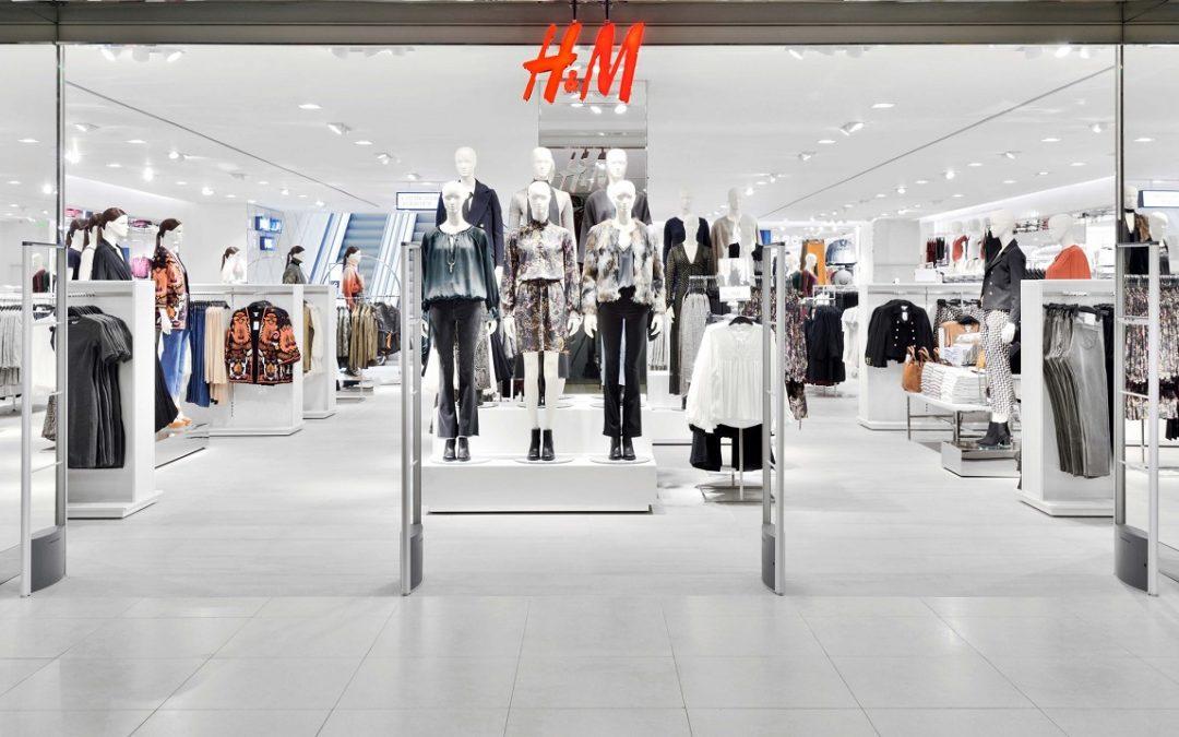 Empleo H&M
