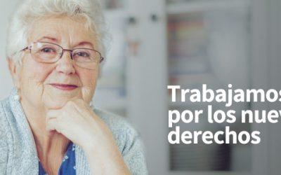 Complemento a las pensiones de la Renda Garantida