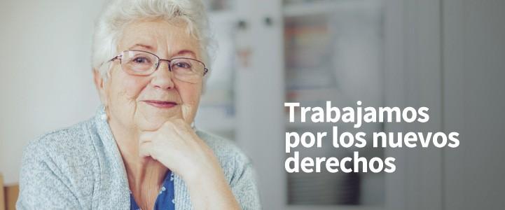 Complemento a las pensiones de la Renda Garantida Cataluña