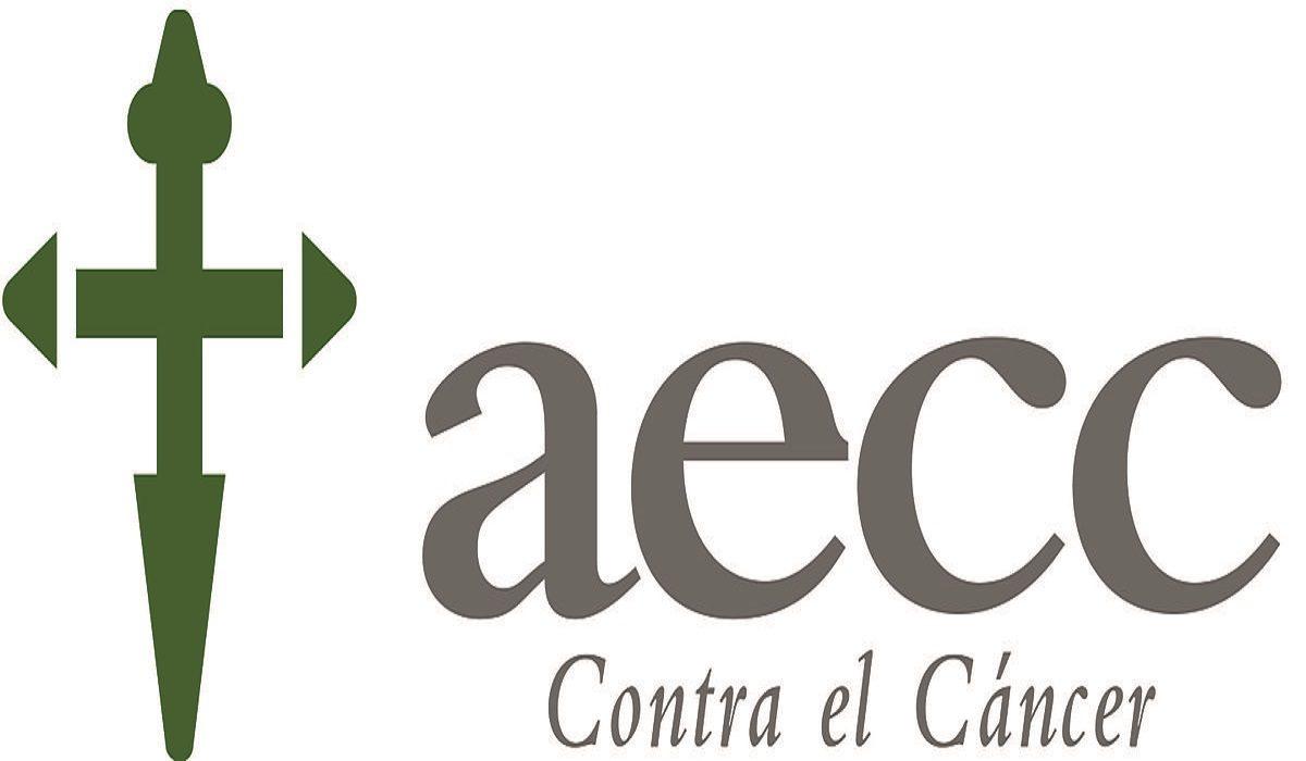 Empleo en Asociación Española contra el Cáncer