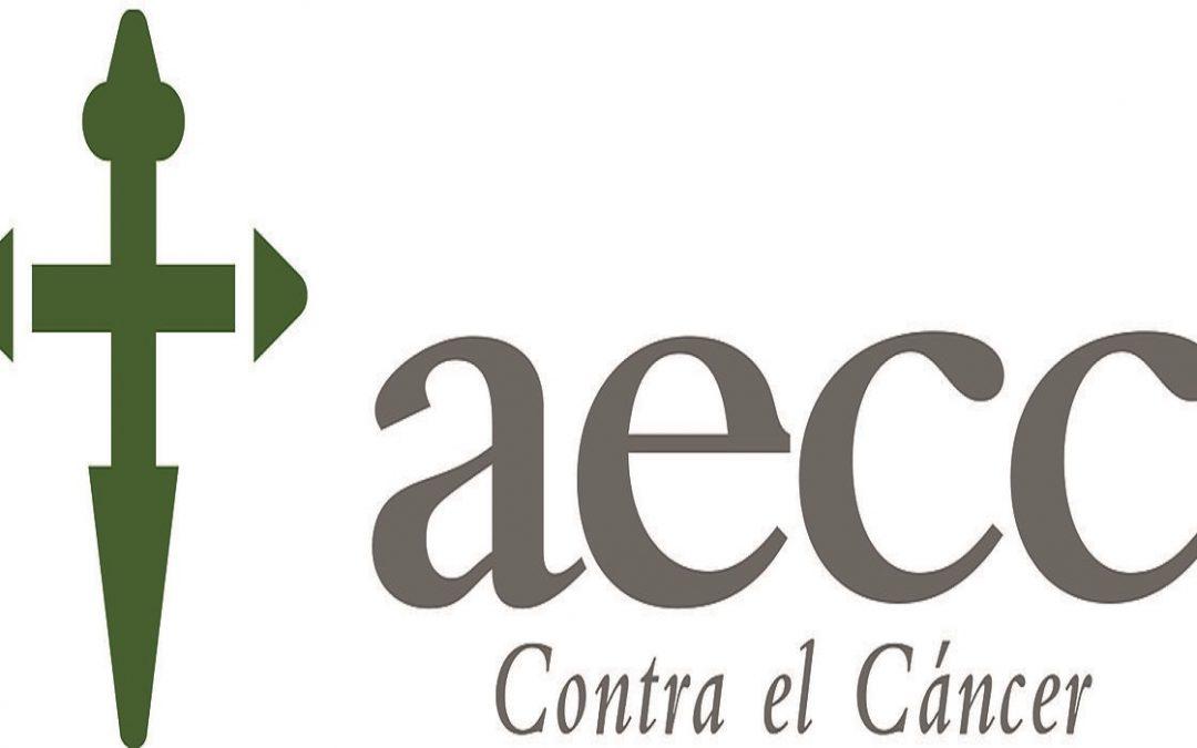 Empleo en Asociación Española contra el Cancer