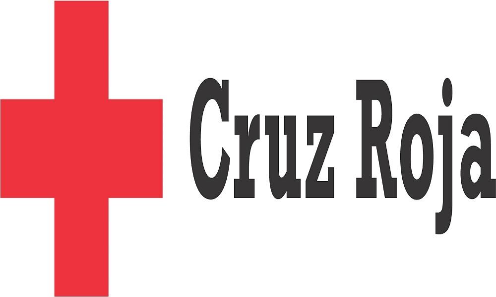 Ofertas de empleo de Cruz Roja España
