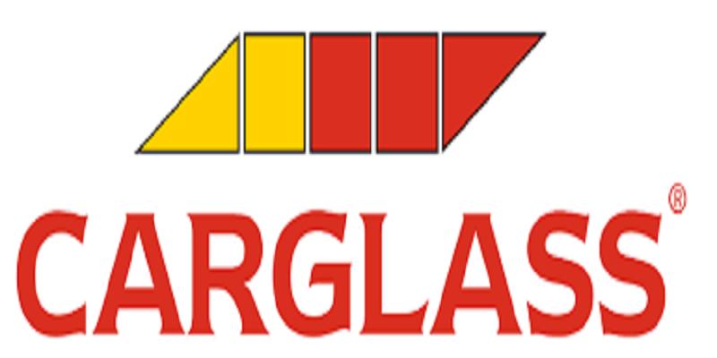 Ofertas de empleo en Carglass