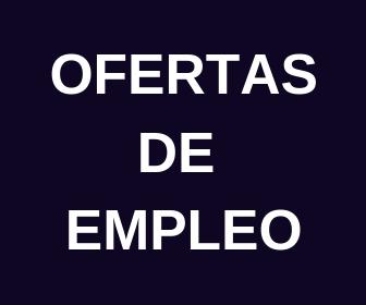 Ofertas-de-empleo-para-discapacitados
