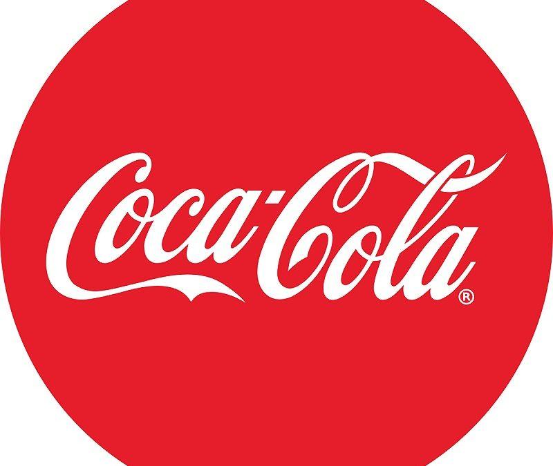Empleo en el Grupo Coca Cola