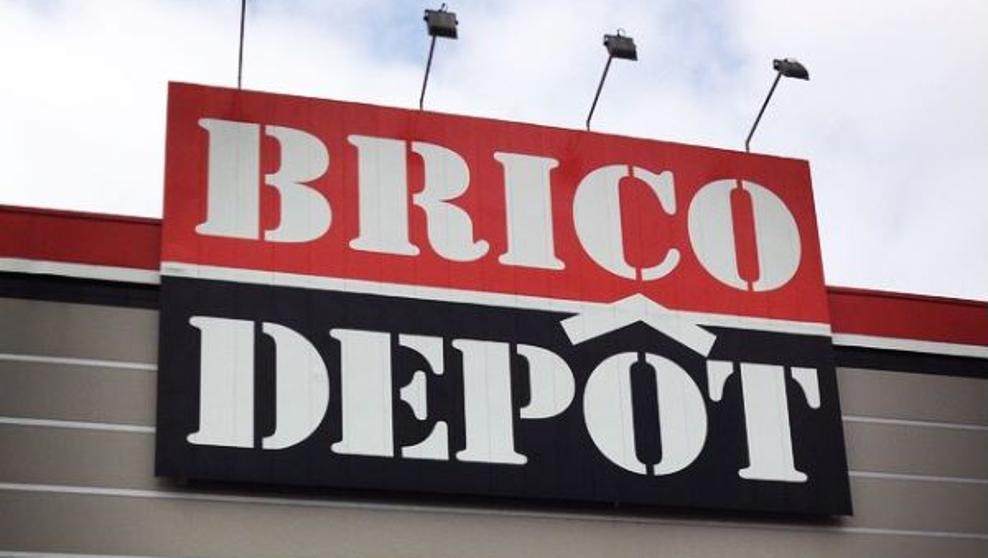 EMPLEO EN BRICO DEPOT