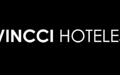 Ofertas de empleo de Vincci Hoteles